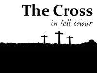 crossfullcolour